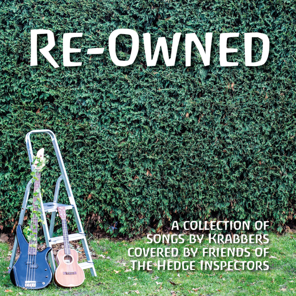 Various Artists - Re-Owned